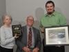 Lloyd Geib Award-Jason Ackerman