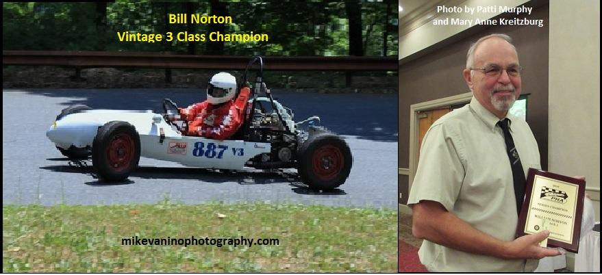 Bill-Norton