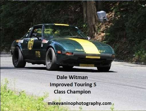 Dale-Witman