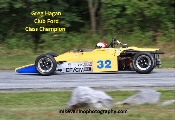Greg-Hagan