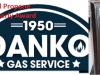 Danko Gas