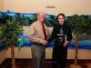 Dan Reed - Lloydg Geib Award 2011